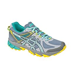 "ASICS® ""GEL-Sonoma"" Trail Running Shoes"