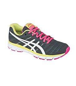 """ASICS® """"GEL-Zacara 2"""" Running Shoes"""