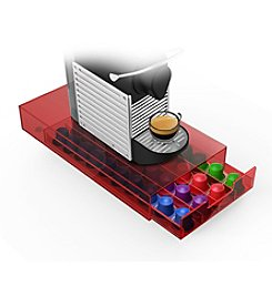 Mind Reader Nespresso 36-Cup Capsule Drawer