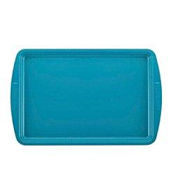 SilverStone Hybrid Ceramic Nonstick Bakeware 11