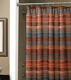 Croscill® Ventura Shower Curtain