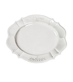 Gallery® Oval Platter