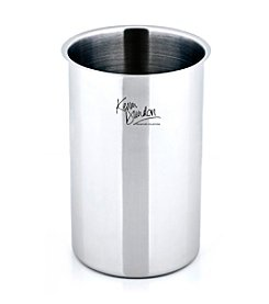 Kevin Dundon Stainless Steel Crock
