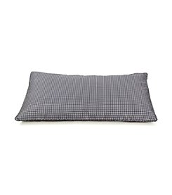 John Bartlett Pet Extra Large Pet Bed