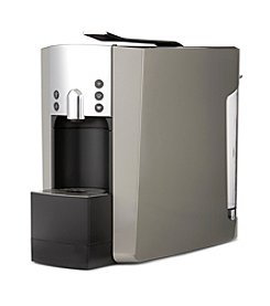 Starbucks Verismo® 600 Brewing System