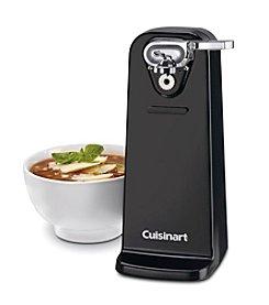 Cuisinart® Deluxe Can Opener