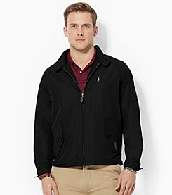 Polo Ralph Lauren® Men's Chester Packable Jacket