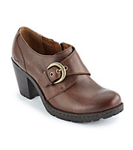 """b.ø.c """"Canty"""" Casual Ankle Boots"""