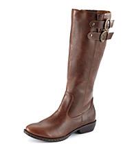 """b.ø.c """"Sharlene"""" Casual Boots"""