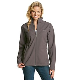 Columbia Kruser Ridge™ Softshell