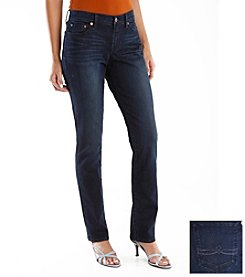 Lucky Brand® Sweet N Straight Jeans