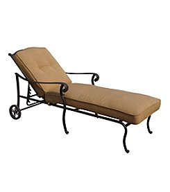 Sunjoy Sonoma Lounge Chair