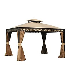 Sunjoy Fairfield Gazebo