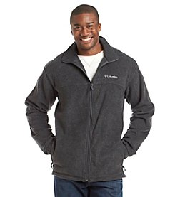 Columbia Men's Big & Tall Steens Mountain™ Fleece