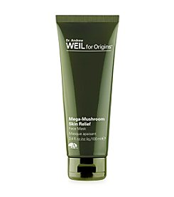 Origins Dr. Andrew Weil for Origins™ Mega-Mushroom Skin Relief Face Mask