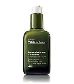 Origins® Dr. Andrew Weil for Origins™ Mega-Mushroom Skin Relief Advanced Face Serum