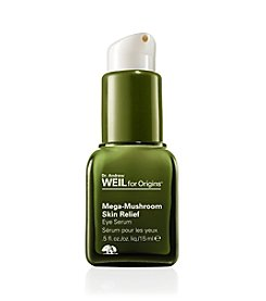 Origins® Dr. Andrew Weil for Origins™ Mega-Mushroom Skin Relief Eye Serum