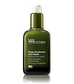 Origins® Dr. Andrew Weil for Origins™ Mega-Mushroom Skin Relief Soothing Face Lotion