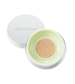 Origins® GinZing™ Revitalizing Mineral Makeup