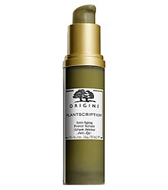 Origins® Plantscription™ Anti-Aging Power Serum