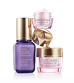 Estee Lauder Lifting/Firming Gift Set (A $109 Value)