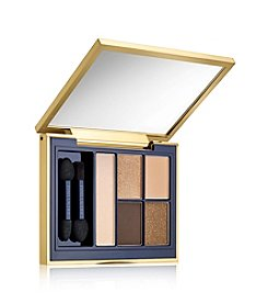 Estee Lauder Modern Glamour Eye Shadow Collection