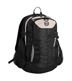 Timberland® Laconia II Backpack