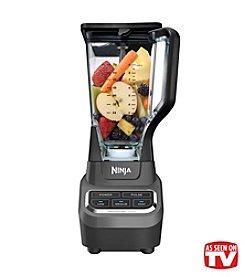 Ninja® BL610 Professional Blender