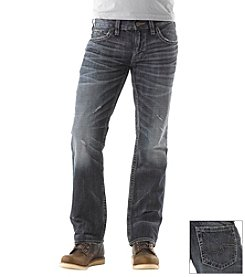 Silver Jeans Co. Men's Medium