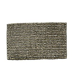 Feizy® Micro Cotton Accent Rug