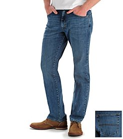Lee® Men's Mojo Premium Select Classic Jeans