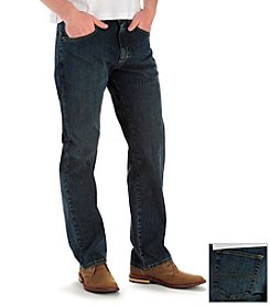 Lee® Men's Vertigo Premium Select Classic Jean