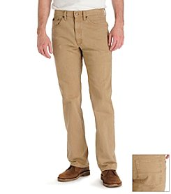 Lee® Men's Saddle Premium Select Classic Jeans