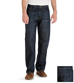 Lee® Men's Taurus Premium Select Relaxed Jeans