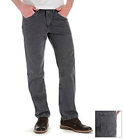 Lee® Men's Thunder Core Regular Fit Jean