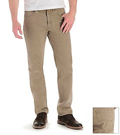Lee® Men's Tarmac Core Regular Fit Jean