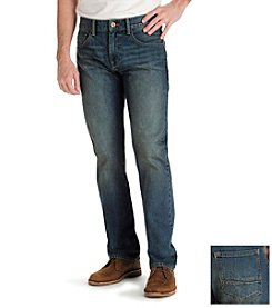 Lee® Men's Phenom Modern Series Slim Jeans