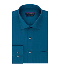 Geoffrey Beene® Men's Regular Fit Dress Shirt
