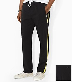 Polo Ralph Lauren® Men's Big & Tall Performance Track Pants