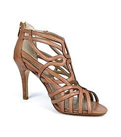 """Adrienne Vittadini® """"Gusty"""" Dress Sandals"""