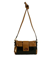 Tignanello® Social Status Function Crossbody