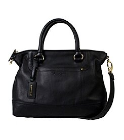 Tignanello® Smooth Operator Satchel