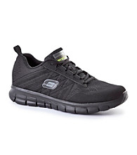 "Skechers® Men's ""Synergy - Power Switch"" Athletic Shoes"