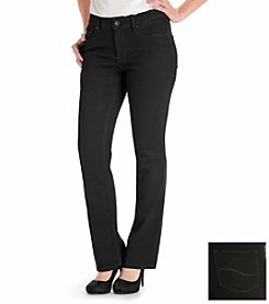 Lee® platinum label Curvy Addie Boot Cut