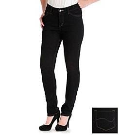 Lee® platinum label Easy Fit Serenity Skinny Jeans