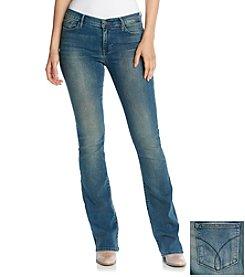 Calvin Klein Jeans® 32
