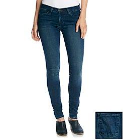 Calvin Klein Jeans® Ultimate Skinny Jeans