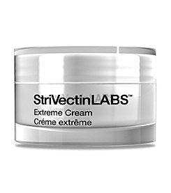 StriVectinLABS™ Extreme Cream