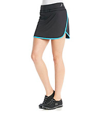 Exertek® Running Skort