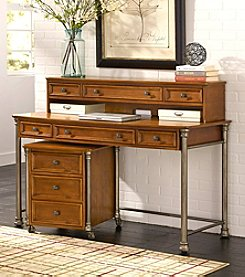 Home Styles® The Orleans Executive Desk Collection